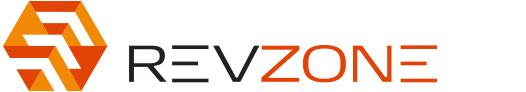 RevZone
